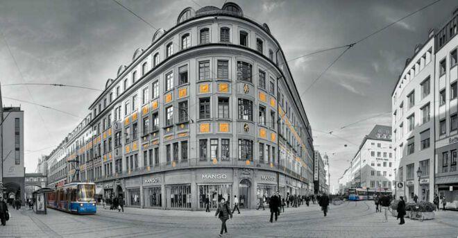 portada_Munich_ByNyC