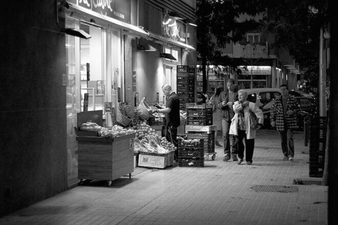 06_barcelona_life