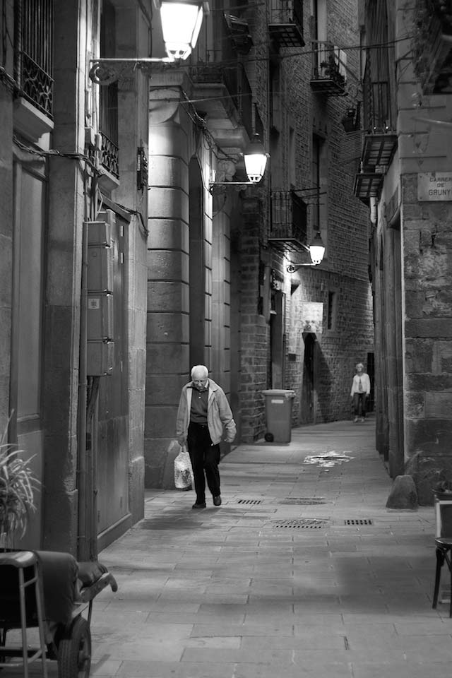 08_barcelona_life